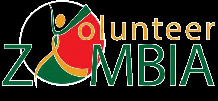 Volunteer Zambia