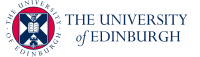 UE-top-logo