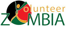 Volunteer Zambia