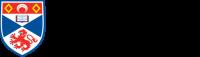 NEW-St-A-logo