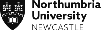NEW northumbria logo