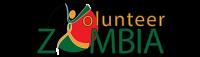 VolunteerZambia-new